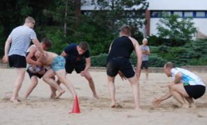 beachtraining8