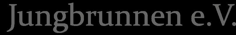 Jungbrunnen e.V.