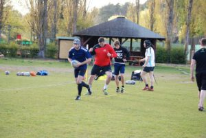 training15