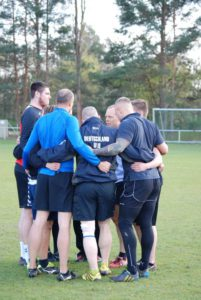 training18