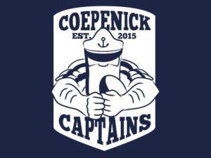 (c) Coepenick-captains.de