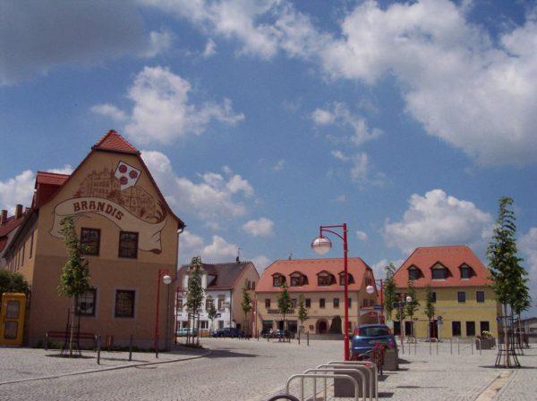 Marktplatz_Brandis(skaliert)