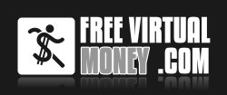 Freedits by C+M Internet Solutions