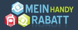 Mein-Handy-Rabatt.de