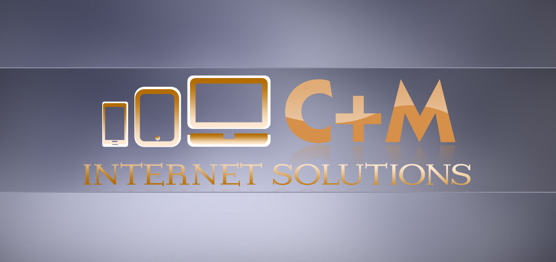 C+M Internet Solutions